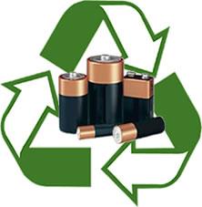 reciclagem-pilhas-baterias