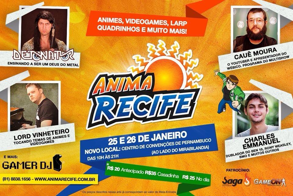 AnimaRecife