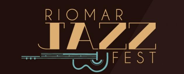 Capa-Blog-Jazz