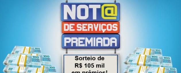 Nota-de-Serviços-Premiada-Premia-o-Cidadão-Recifense
