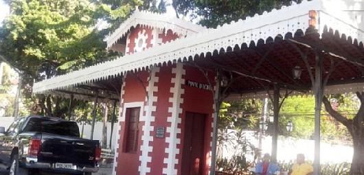 Prefeitura-entrega-Ponte-D'Uchôa