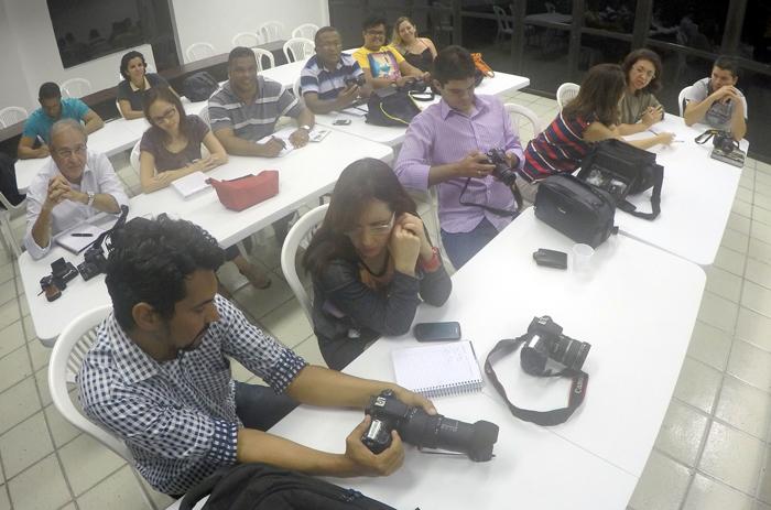 Curso-fotografia-em-Recife