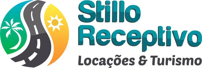 logomarca-sTILLO-RECEPTIVO